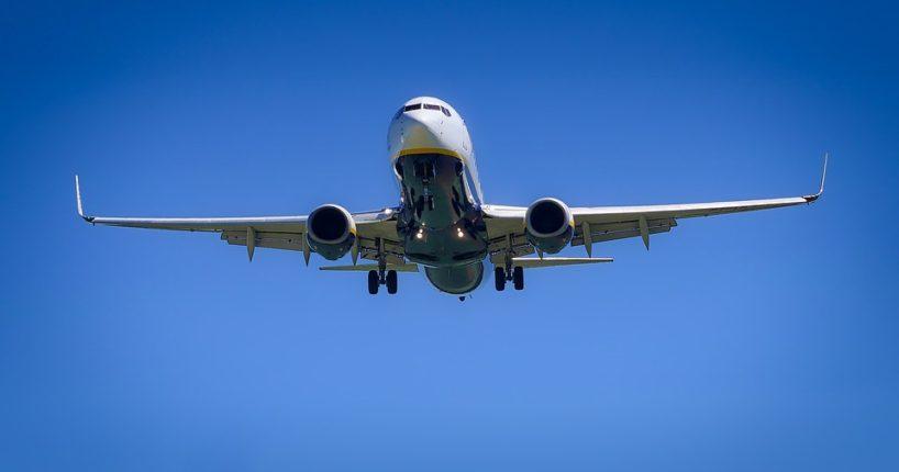 Více pasažérů pro Mošnovské letiště