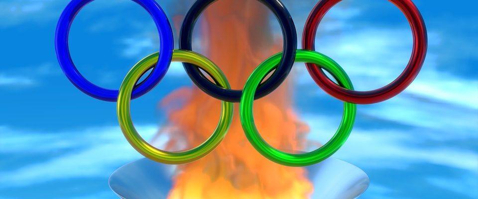Olympijský festival