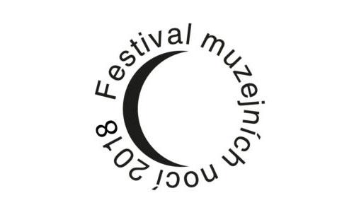 Festival Muzejních nocí MSK