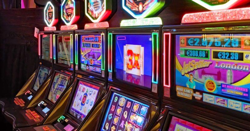 Ostrava výrazně omezí hazard