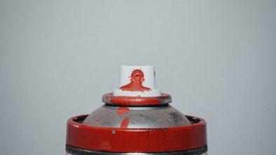 Jak zacházet s tlakovými nádobami na plyny a jak je skladovat