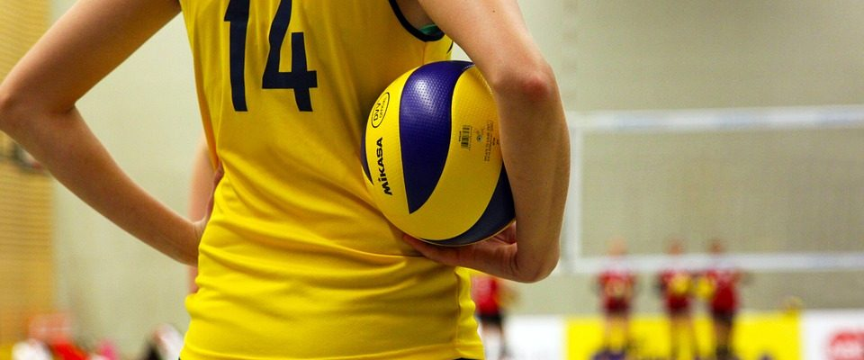 Nová sportovní hala vyroste v Krásném Poli